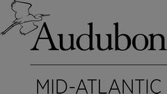 Audubon MidAtlantic
