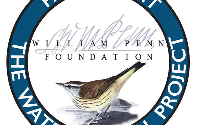 image about Printable Hawk Silhouette for Window identified as Birds Audubon Pennsylvania