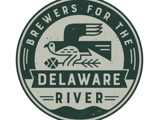 Brewers for the Delaware River