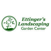 Ettinger's Landscaping and Garden Center