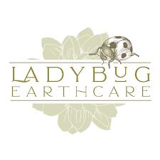 Ladybug EarthCare